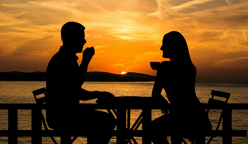 B型既婚男性は奥さんとの離婚へまっしぐら?不倫にはまった時の特徴と本気度の見極め方