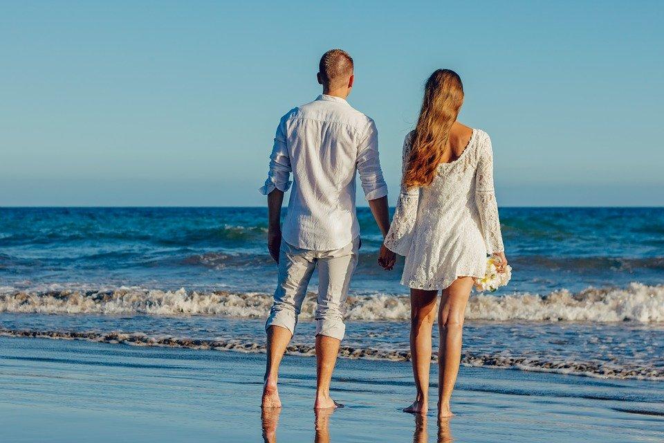 既婚男性が手放したくない女性だけが持つ特徴や魅力、男性心理を操り本気にさせる驚きの理由