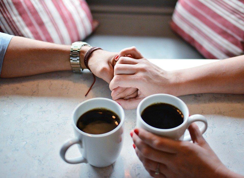 不倫デートの頻度、ベストはこのくらい!会うべきペースと会えない間の過ごし方をマスターすれば長続きする