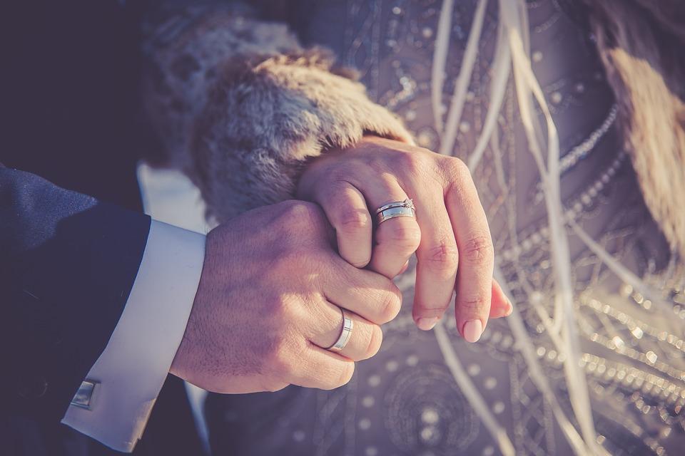 婚外恋愛にあって不倫にないもの。既婚者同士の恋愛ルールや長続きさせる方法、終わり方など