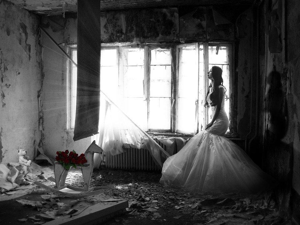 不倫の末に離婚したあなたが経験する天国と地獄。準備次第で未来がどうなるかが大きく変わる