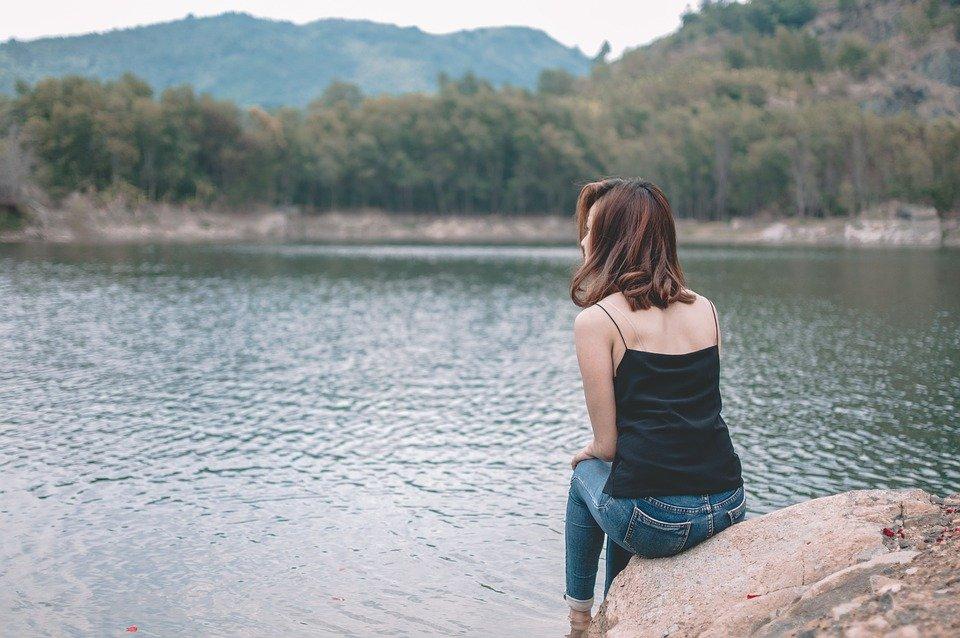 既婚者は恋愛してはいけないの?恋愛したい気持ちや旦那以外を好きだと感じる心に上手く向き合う方法