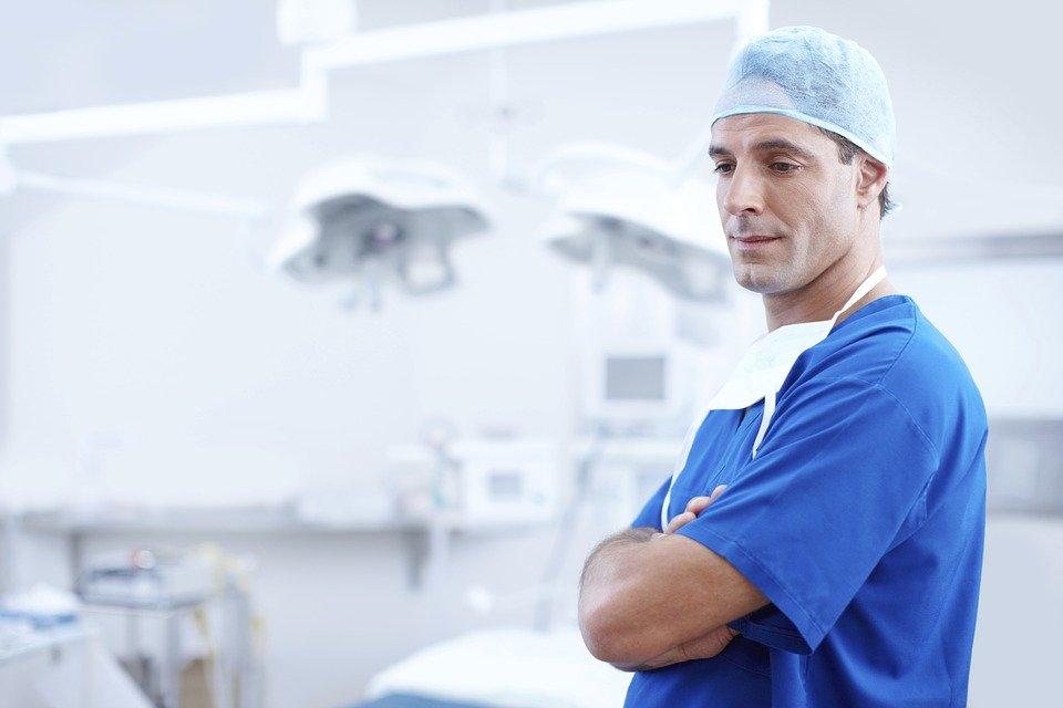 医者の不倫が多い理由&お医者さんが不倫したいと思う患者や相手って?医師との不倫きっかけも紹介