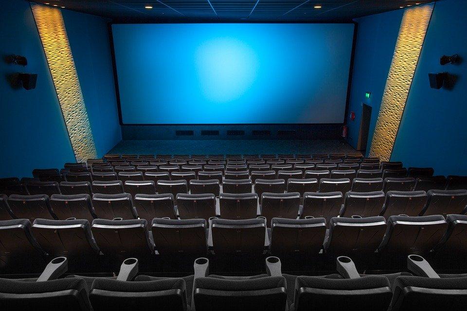不倫の映画をおすすめポイント別に徹底紹介!大人の泣ける映画やドロドロの不倫映画など